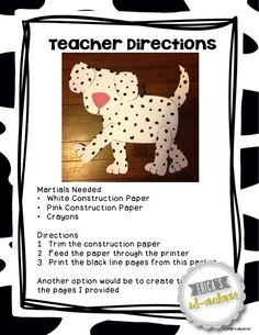 Dalmatian clipart 101st day. Mrs heeren s happenings