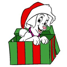 Dalmatian clipart minnie mouse. Dogs and psy i