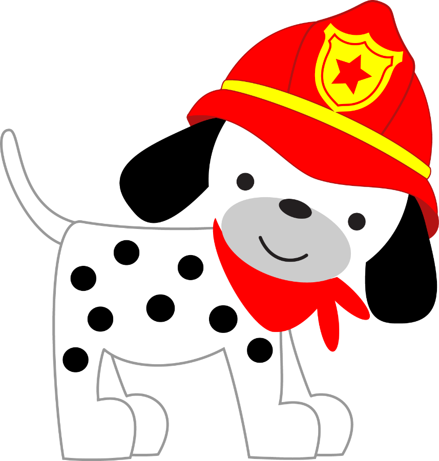 Dalmatian clipart sad. Graphic transparent stock free