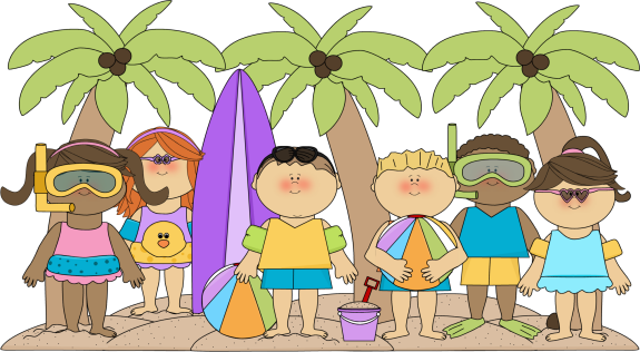 Activities clipart illustration. Free beach dance cliparts