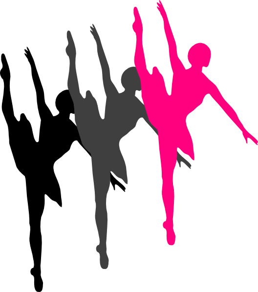 Dancing clipart vector. Free jazz dance download