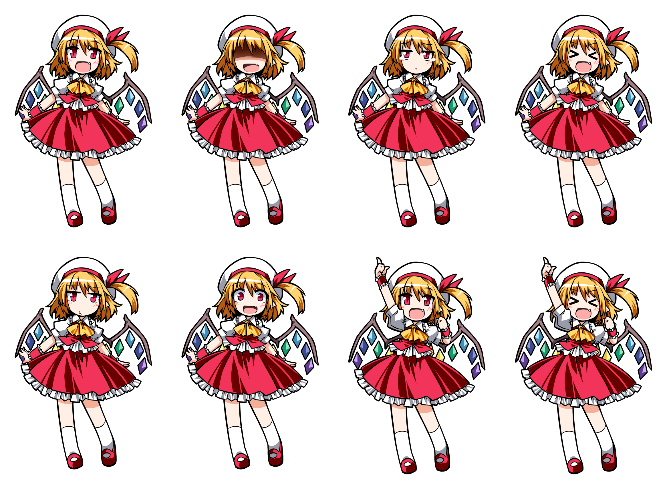 Dance clipart dance performance. Pc computer touhou puppet