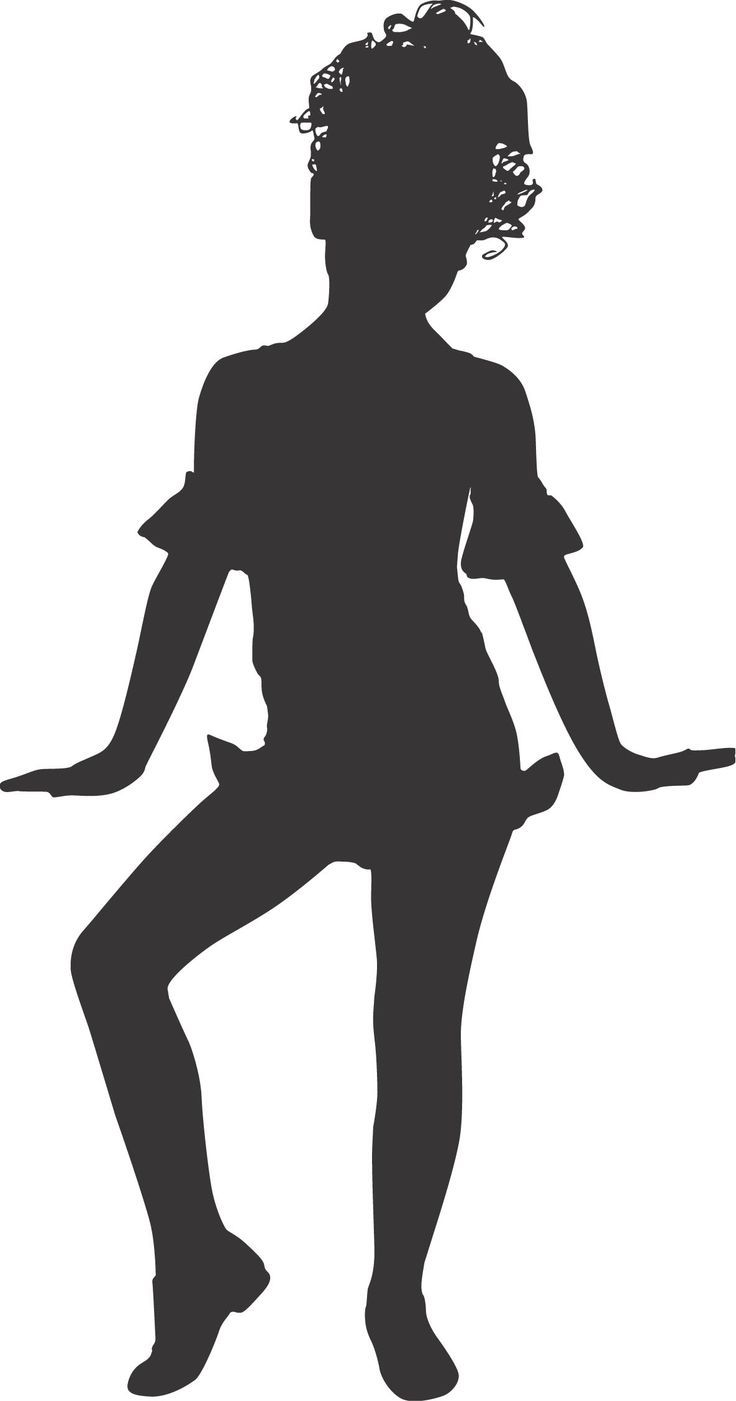 Dance clipart dance recital. Dancing clip art clipartcow