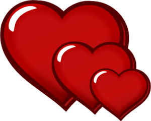 Sweetheart . Dance clipart heart png freeuse download
