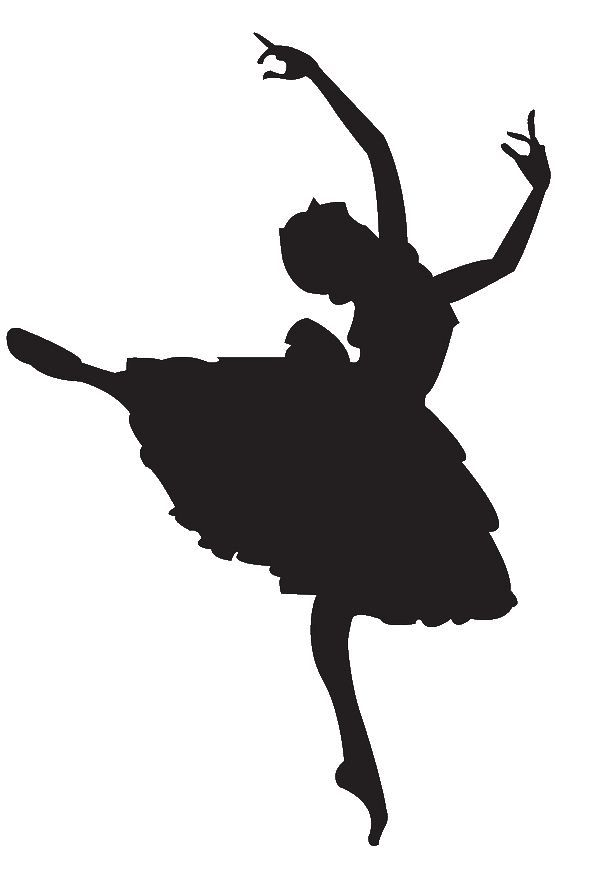Irish dancer silhouette clip. Dancing clipart shadow picture black and white stock