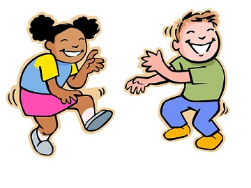 Team at getdrawings com. Dance clipart freeuse