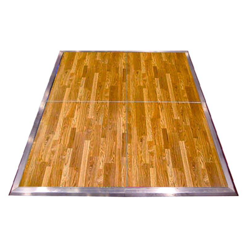 Dance floor panel png. Portable easy to install