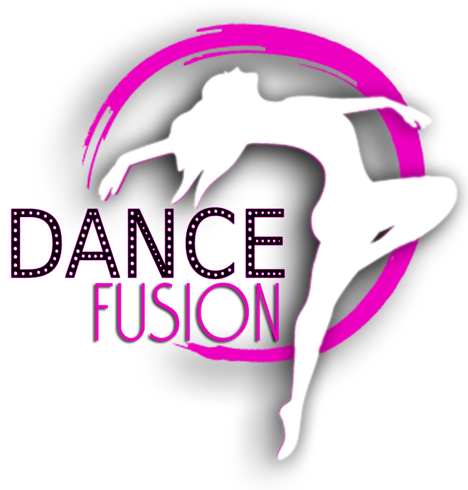 Dance recital png. Fusion thank you parents