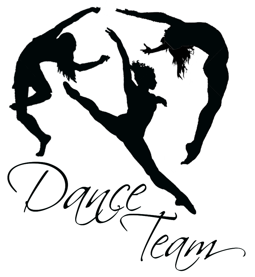Dance team png. Drill teams tryouts