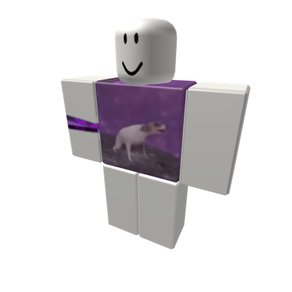 Dance till your dead dog png. W galaxy bandage roblox