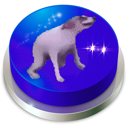 Dance till your dead dog png. You re button seedroid