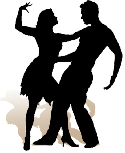 Dancer clipart ballroom dance. Best stencil pinterest clips