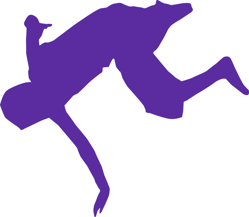 Dancer clipart break dancing. Breakdancing hip hop dance