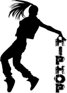 Dancer clipart break dancing. Hip hop dance clip