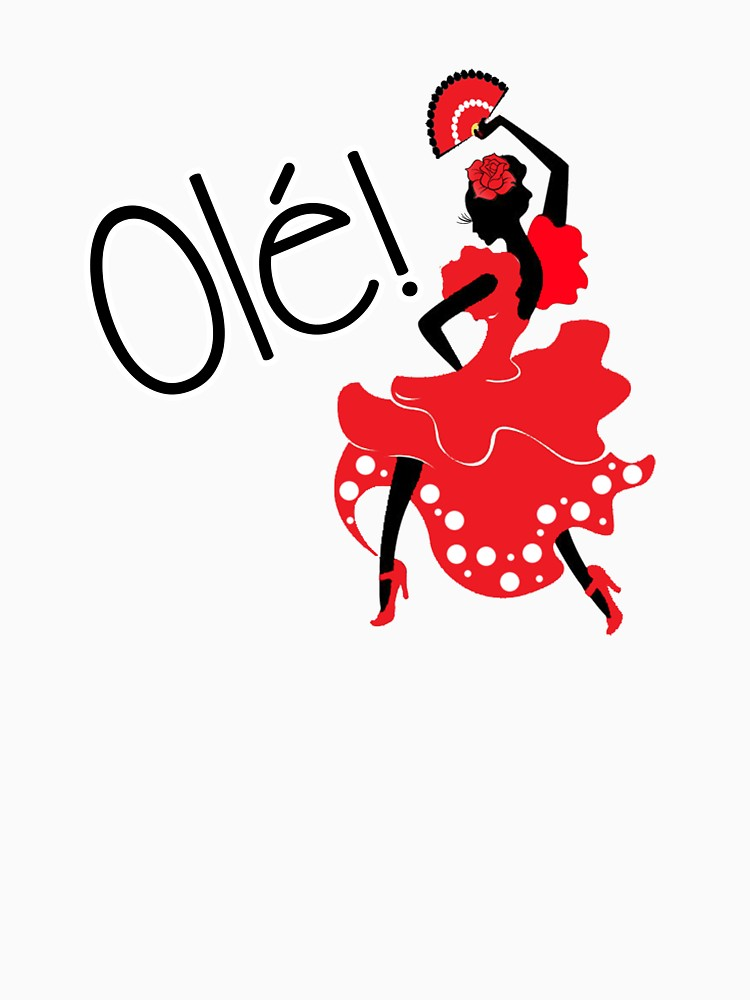 Dancer clipart logo. Flamenco at getdrawings com
