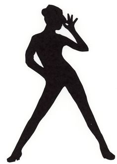 Dancer clipart logo. Hip hop panda free