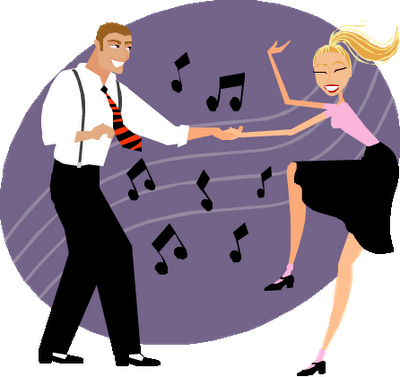 Dancer clipart party. Free dance cliparts download