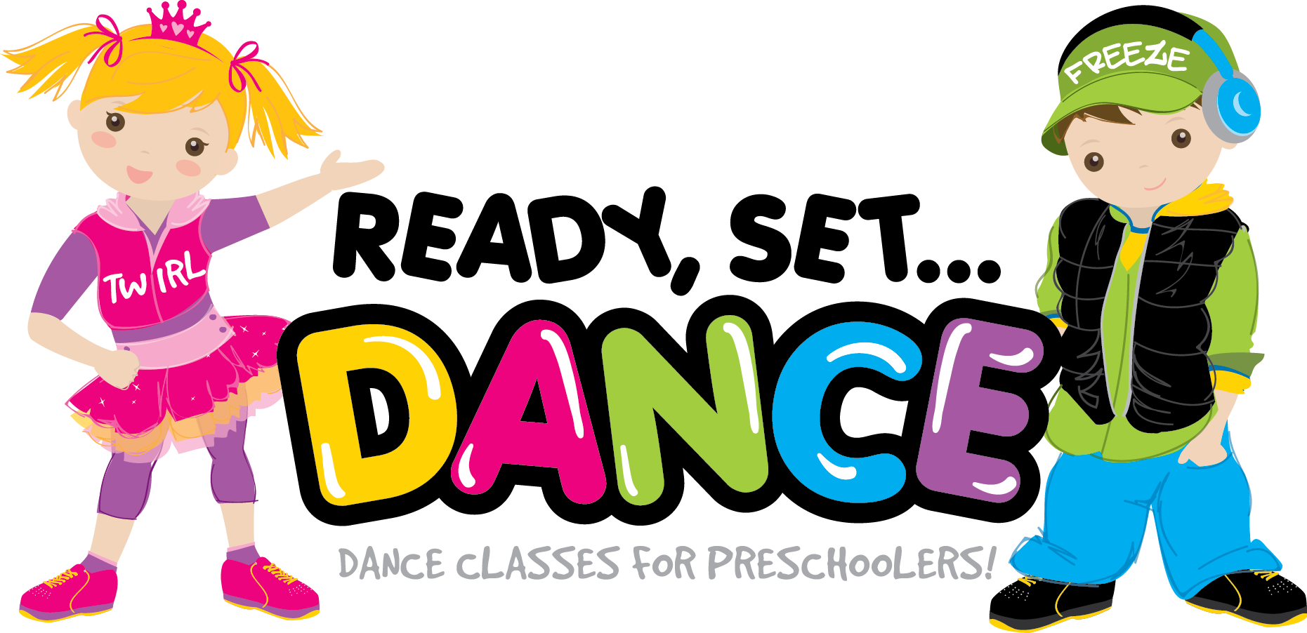 Legs performing arts ballet. Dancing clipart dance class image freeuse download