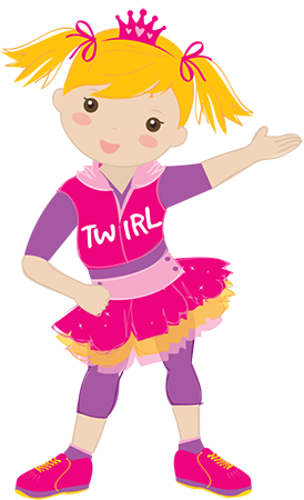 Dancing clipart dance class. Ready set classes for