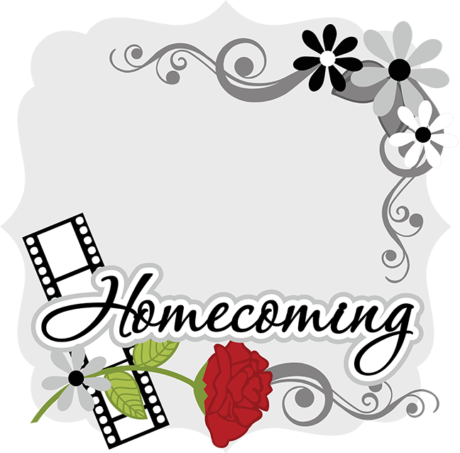 Dancing clipart homecoming dance. Free cliparts download clip