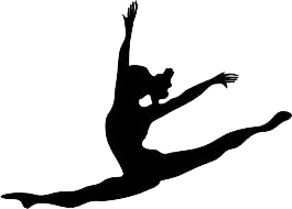 Dancing clipart symbol. Dance images gallery for