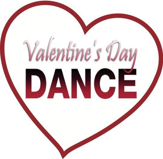 Dancing clipart valentines day. Valentine s pencil and