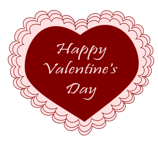 Dancing clipart valentines day. Free valentine cliparts download