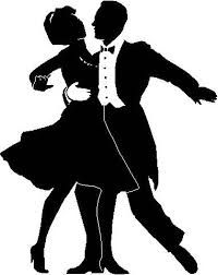 Dancing clipart valentines day. Danse displaying gallery images