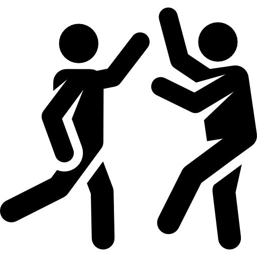 Dancing icon png. Svg