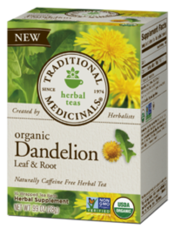 Dandelion transparent root. Our top picks for