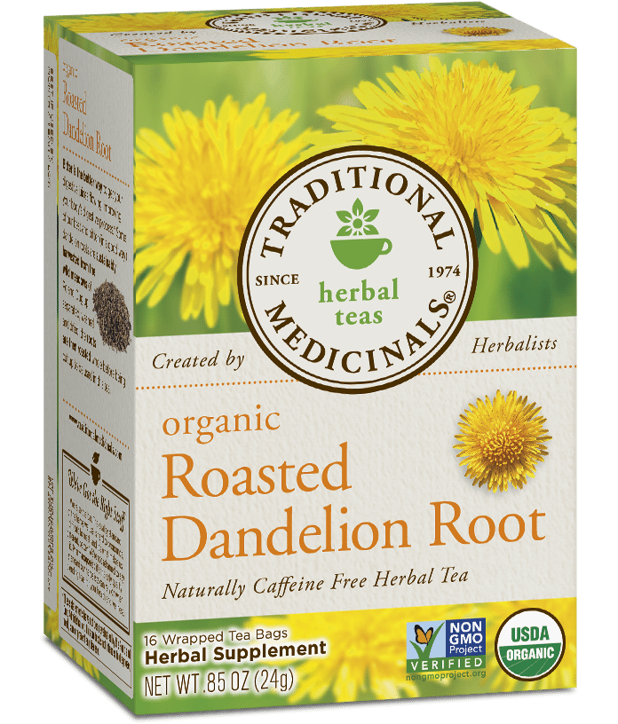 Roasted traditional medicinals . Dandelion transparent root jpg library stock