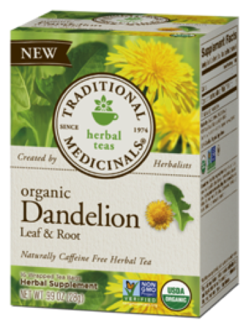Our top picks for. Dandelion transparent root png
