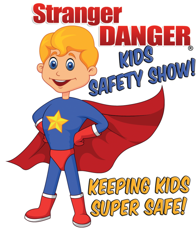 Danger clipart. Sranger free on dumielauxepices