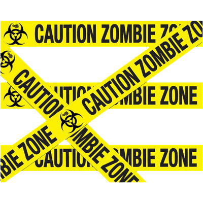 Danger clipart caution tape. Police png images free