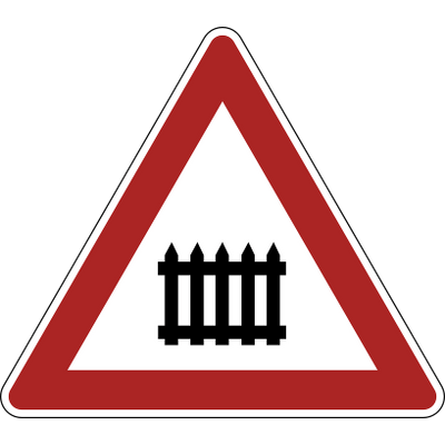 Bend warning sign transparent. Danger clipart dangerous road clipart royalty free stock
