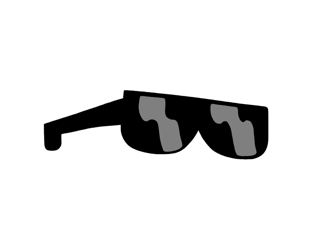 Goggles vector animated. Png maymay album on