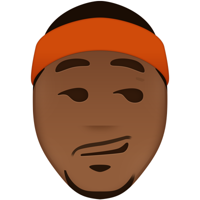 Danny devito face png. Nba twitter official all