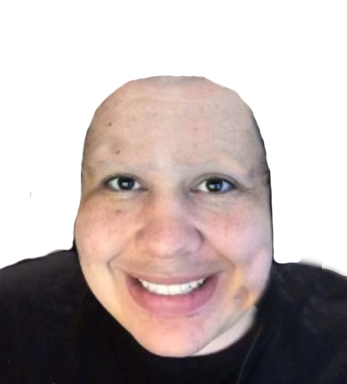 Transparent emotes lul. New emote greekclean greekgodx
