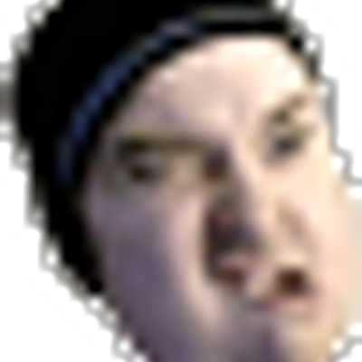 dansgame transparent twitch emote