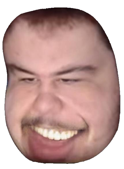 kkona transparent greek