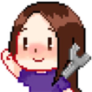 Transparent emotes dva. There is not a