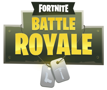 Pickaxe transparent battle royale. Fortnite wikipedia