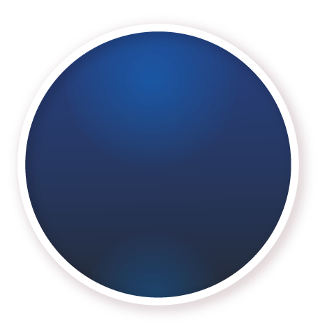 Png transparent circle. Asf revision openoffice symphony
