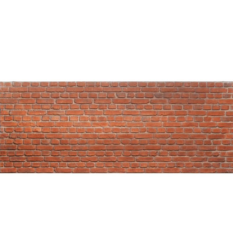 Dark brick png. Wall rough red ref