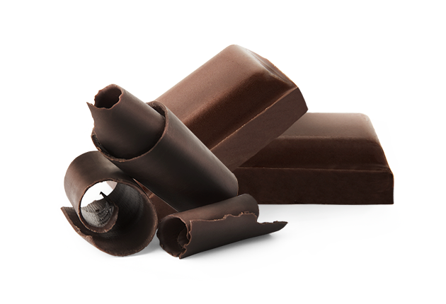 Dark chocolate png. Transparent images all