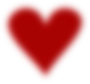 Dark heart png. Free cliparts download clip