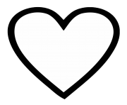 Dark heart png. Clipart free images black