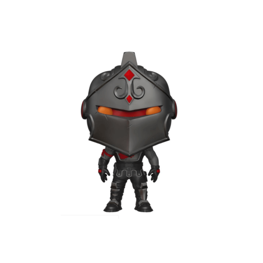 Funko pop games black. Dark knight fortnite png picture royalty free library