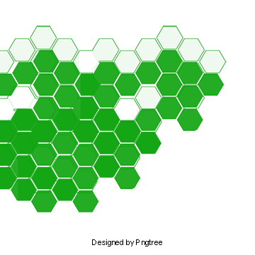 Emerald vector. Dark green png vectors