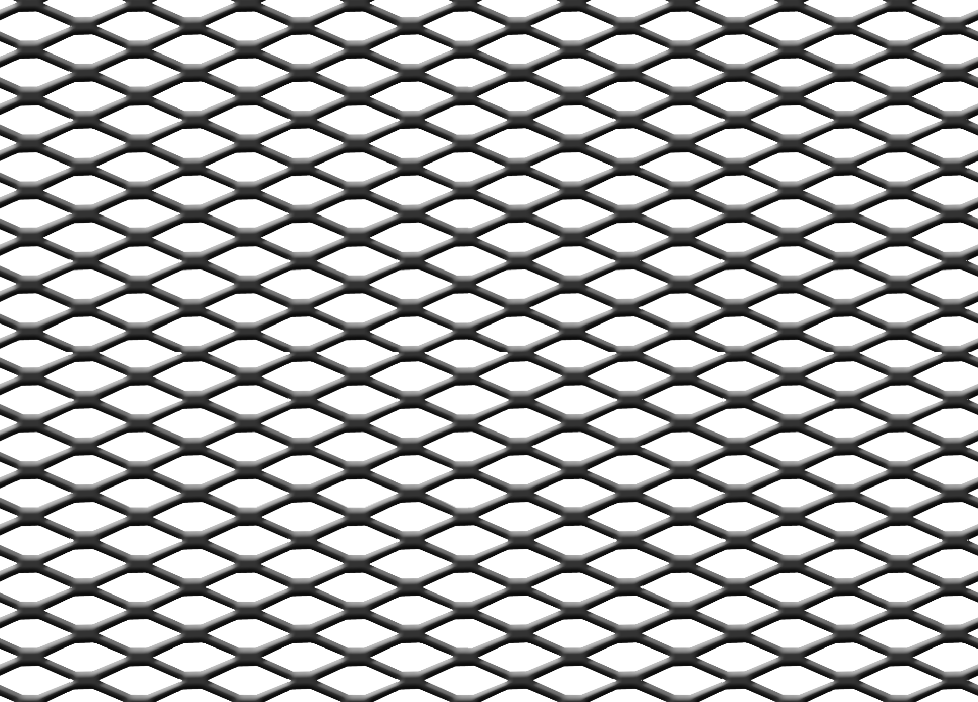 netting vector net fabric
